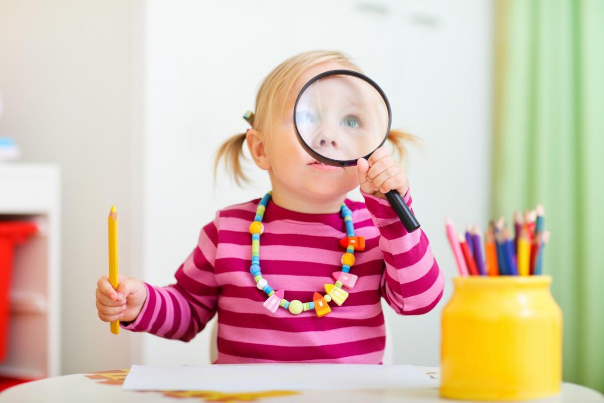 Виды работы для развития у ребенка восприятия thumbnail