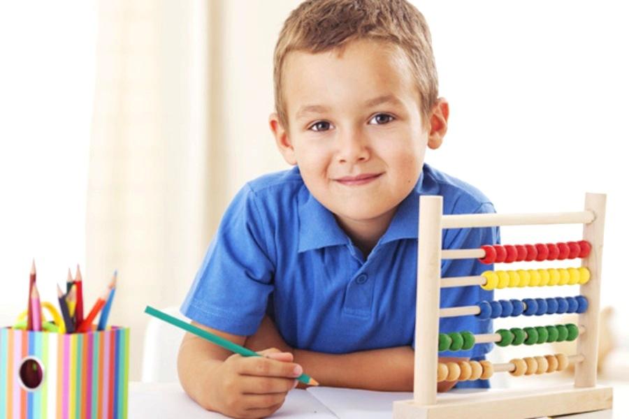 Социальные навыки шестилетнего ребенка