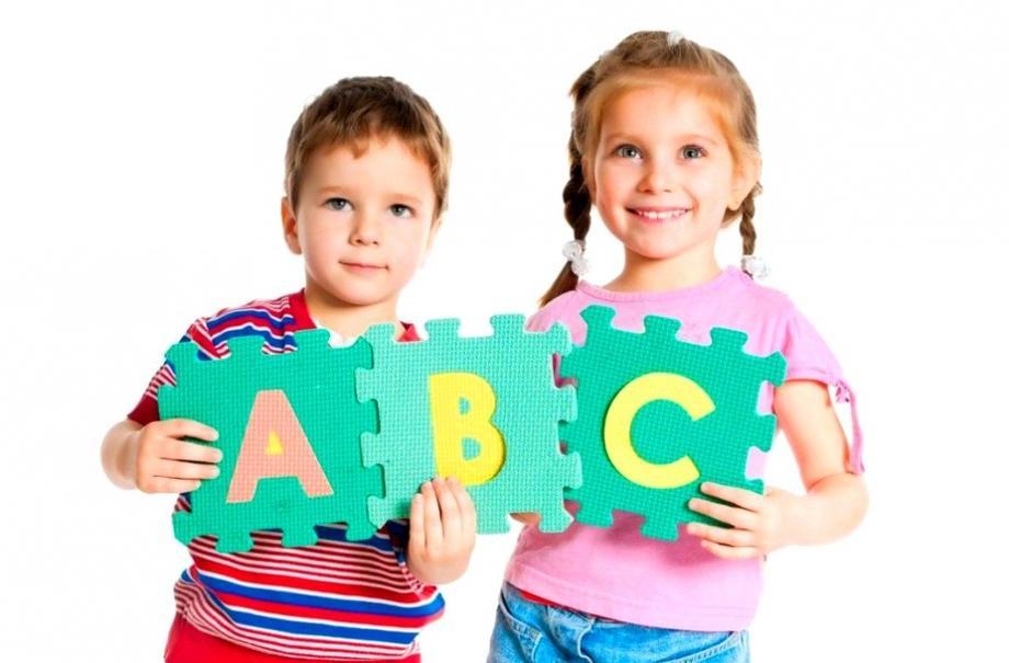 В каком возрасте лучше начинать изучать английский язык?