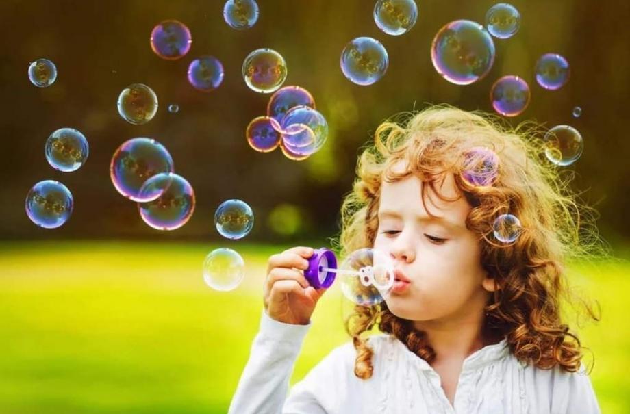 Развитие речевого дыхания у дошкольников