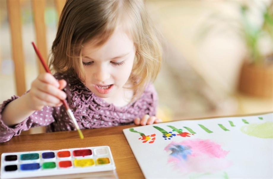 Как распознать способности и таланты ребенка и развить их?
