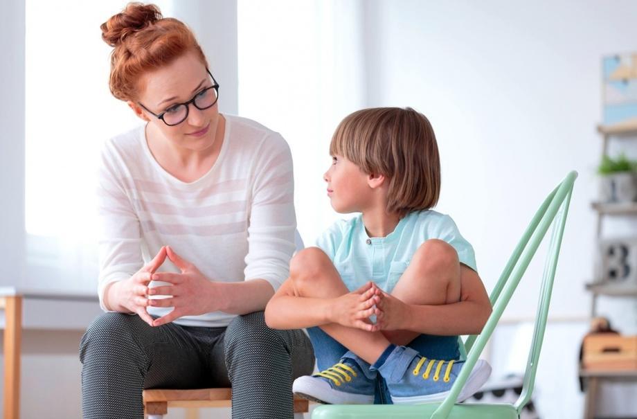 7 мифов о воспитании, которые мешают ребенку быть счастливым