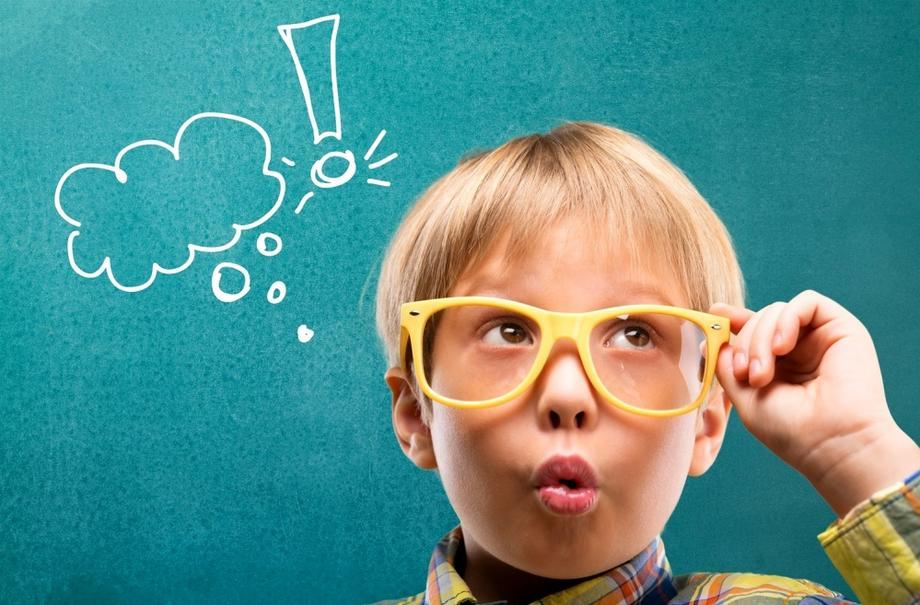 Мнемотаблицы: в чем их суть и польза для развития дошкольников?