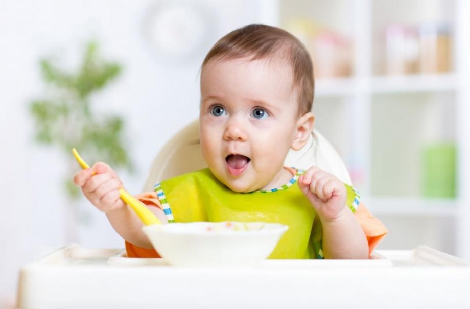Михаил Советов: не будь жертвой, эту пищу не едят даже бактерии