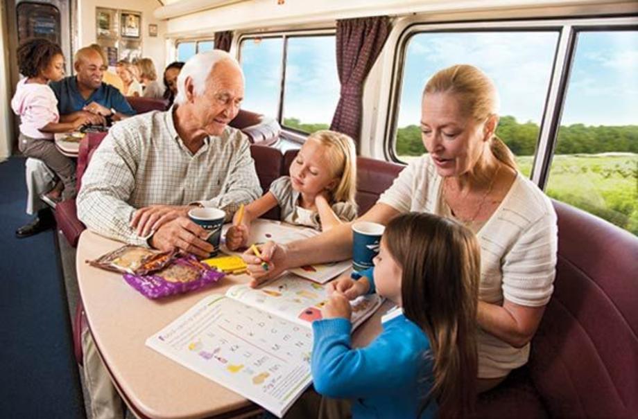 Развитие ребенка по системе Монтессори. Занимаемся по Монтессори в дороге, в поликлинике и в гостях