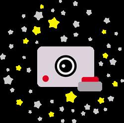 Видеонаблюдение, тревожная кнопка, пожарная сигнализация