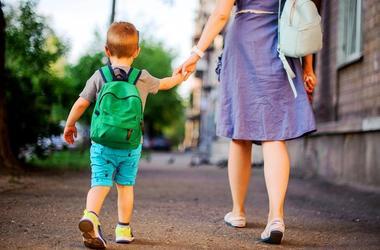 Что нужно рассказать ребенку, чтобы его обезопасить?