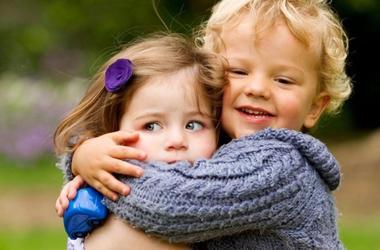 О развитии эмоционального интеллекта у детей