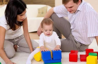 Методики раннего развития Монтессори: разбираемся с аргументами «против»