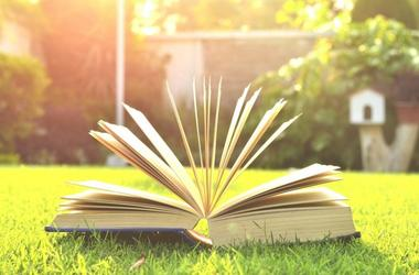 Словарь терминов, используемых в системе Марии Монтессори
