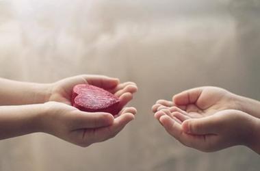 5 чувств, которые мы напрасно принимаем за любовь к детям