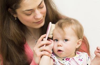 Развитие навыков самообслуживания у детей дошкольного возраста