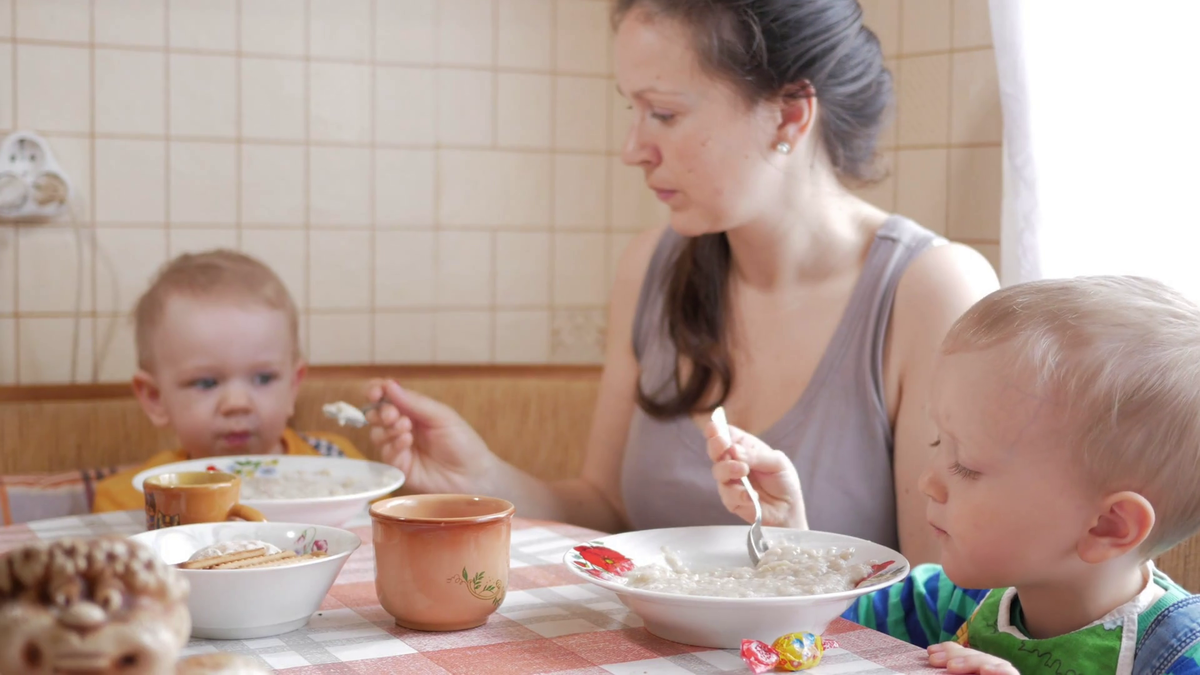Развитие мозга ребенка и развитие познавательной активности thumbnail