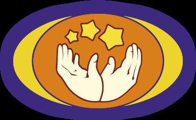 Детский центр «Созвездие»